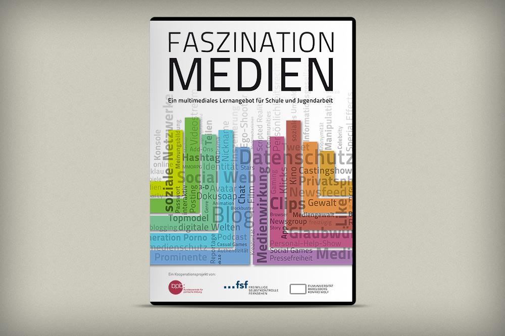 faszination_medien