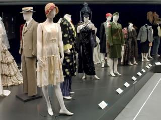 Vielfältig:<br> Film- & Fashion-News für Theaterkunst
