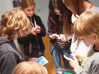 Gesellschaftlich relevant:<br> PR für den Jugendschutz in Niedersachsen
