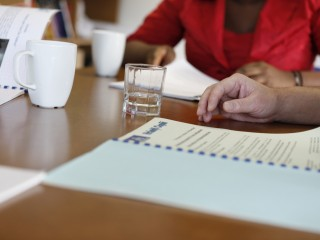 """Gesünder arbeiten: Mit """"PAG – Perspektive Arbeit & Gesundheit"""""""